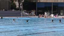 Ir al VideoEl Tiempo en la Comunidad de Madrid - 29/07/16
