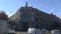 Ir al VideoEl Tiempo en la Comunidad de Madrid - 29/09/16