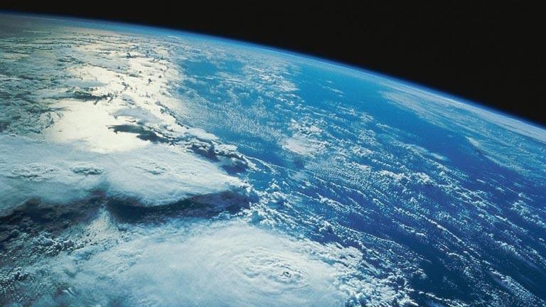 ¿Qué tiempo hace en la estratosfera?
