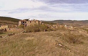 España Directo - Tierras Altas de Soria