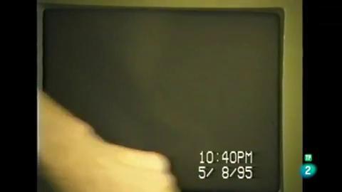 Página Dos - Tinasky - Episodio 9