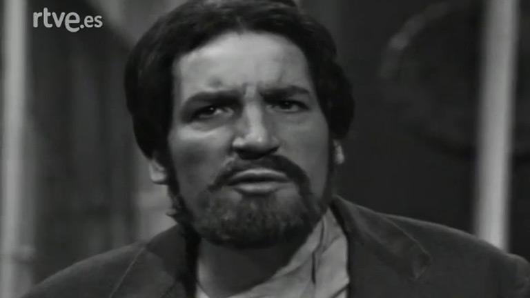 Teatro de siempre - El tío Vania