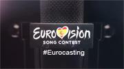 Toñi Prieto resuelve vuestras dudas sobre el #Eurocasting