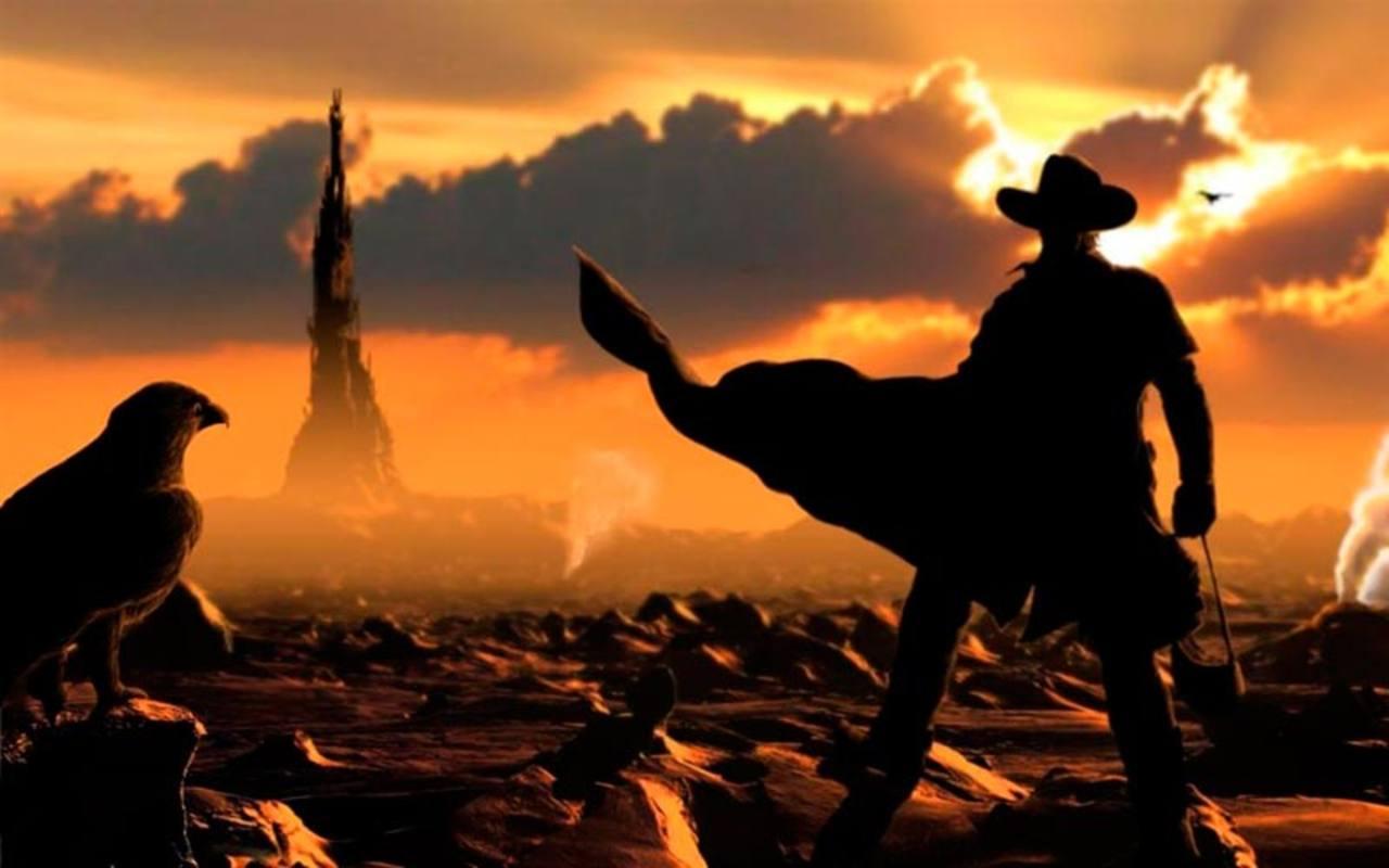 'La Torre Oscura' llegará a los cines en 2017