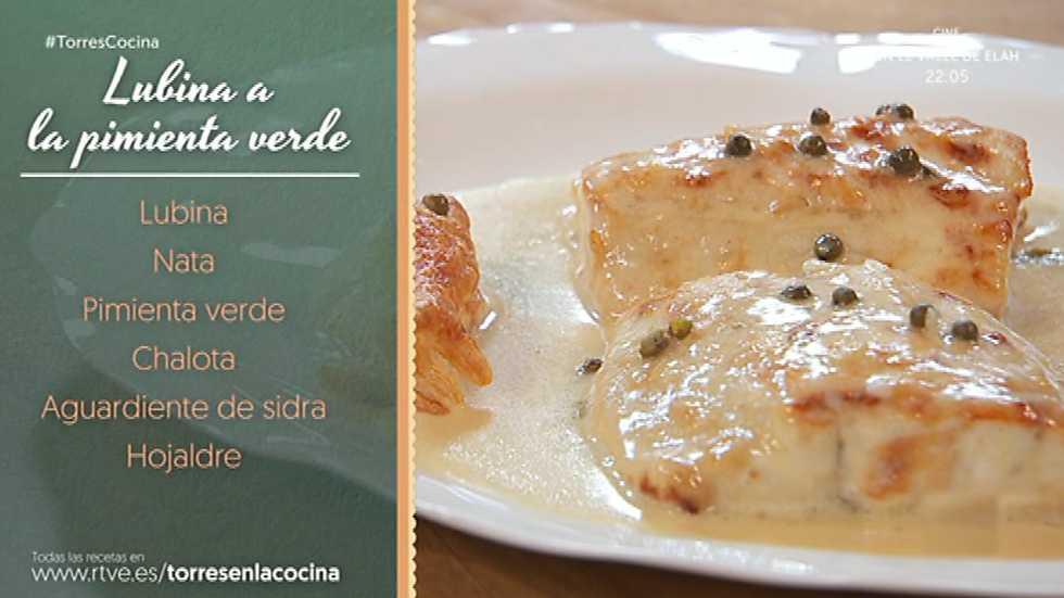 Torres En La Cocina Nueva Cocina Vasca Nueva Cocina