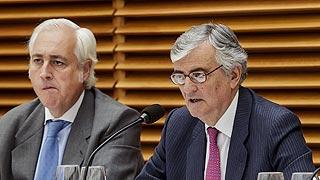 Torres-Dulce ordena querellarse contra Mas por la consulta del 9N y la Fiscalía de Cataluña se opone