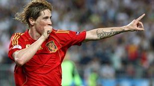 Torres señaló el camino hace cinco años