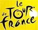 Tour en directo: Embrun - Salon de Provence