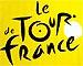 Tour en directo: Montgeron - París