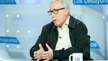 """Ir al VideoToxo: """"No sería malo abrir un debate sobre el modelo sindical español"""""""