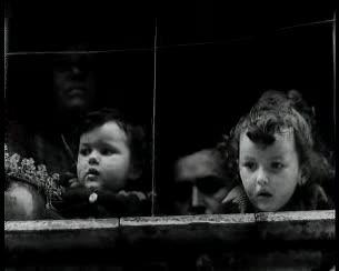 50 años de... - Tradiciones, de Claudia Llosa