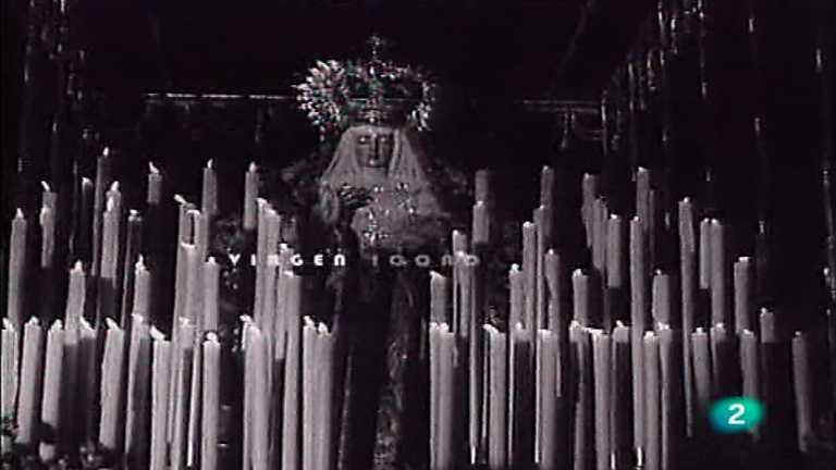 50 años de.... - Tradiciones (Claudia Llosa)