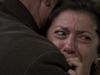 Amar - La trágica muerte de Chelo hunde a la familia Muñoz