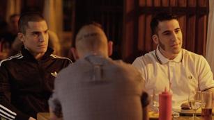 Tráiler de 'Alacrán enamorado', la vuelta de Javier Bardem al cine español