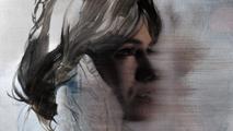 Ir al VideoTráiler del libro 'La sed', de Paula Bonet