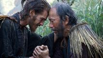 Tráiler de 'Silencio', la nueva película de Martin Scorsese