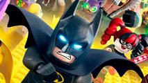 Ir al VideoTras el éxito de 'La LEGO película' llega 'Batman: La LEGO película'