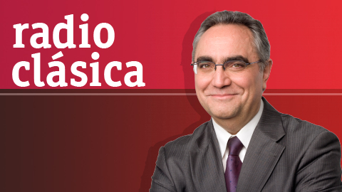 Orquesta de Laúdes Roberto Grandío