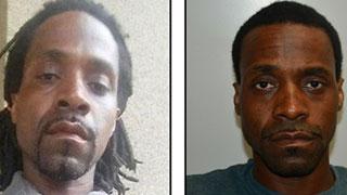 Tres muertos en California en un supuesto crimen de odio racial