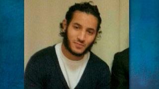 Tres personas del entorno de Aballa  continúan detenidas por su presunta vinculación con el doble asesinato en Francia
