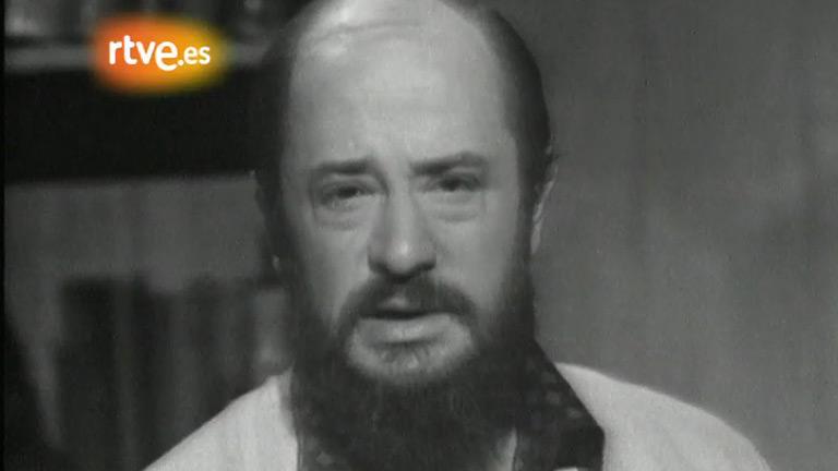 'Más allá' - El triángulo de las Bermudas (1976)