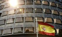 Ir al VideoEl Tribunal Constitucional suspende el referéndum soberanista en Cataluña previsto para 2017