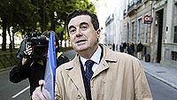 Ir al VideoEl Tribunal Supremo rebaja de seis años a nueve meses de cárcel la condena a Jaume Matas