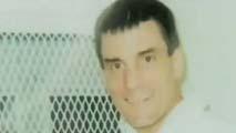 Ir al VideoUn tribunal suspende la ejecución de un preso esquizofrénico en EE.UU.