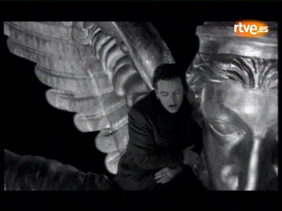Ver vídeo  'Tributo a Leonard Cohen (1995)'