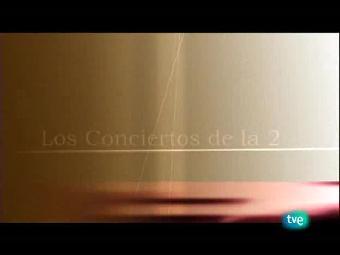 Los conciertos de La 2 - Tristán e Isolda de Wagner