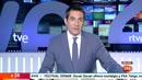 Ir al VideoTsipras defenderá este lunes su nueva propuesta ante las instituciones acreedoras para intentar cerrar un acuerdo sobre la deuda griega