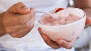 Saber vivir - ¿Tú intestino es perezoso? (20/04/12)
