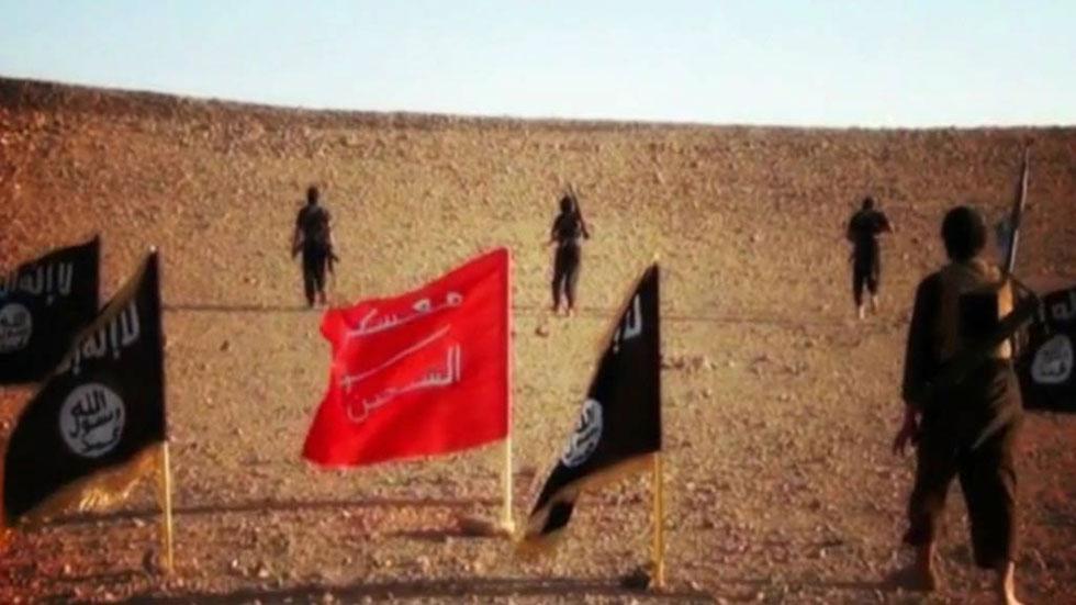 Túnez es el país que más yihadistas exporta a Siria e Irak