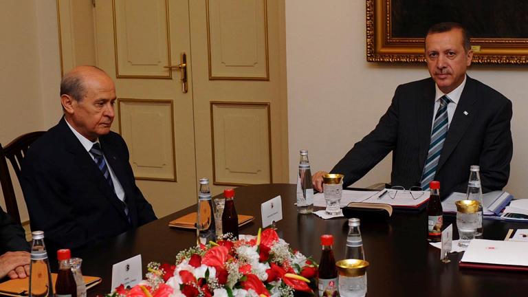 """Turquía denuncia el ataque sirio ante la ONU como """"un acto hostil"""""""