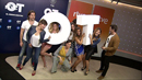 TVE celebra los 15 años de 'Operación Triunfo'
