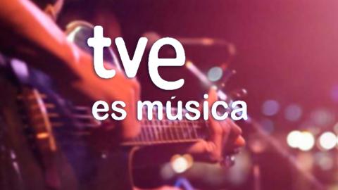 TVE es música
