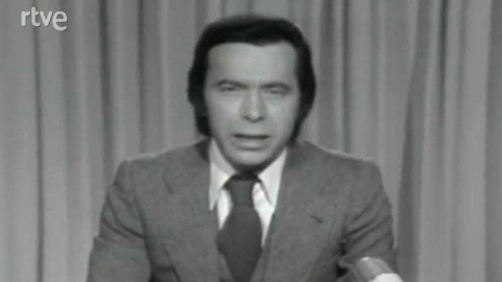 Últimas noticias - 12/01/1976