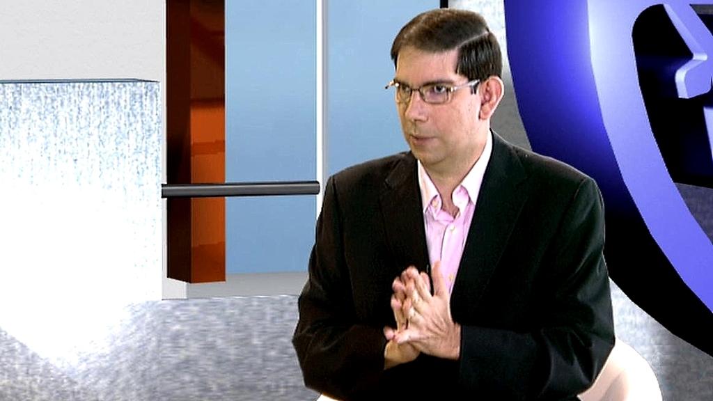 Ir al VideoÚltimas preguntas - Buen uso de las redes