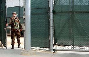 Informe semanal - Los últimos de Guantánamo