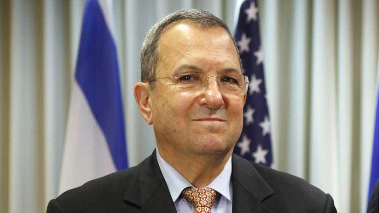 A partir de hoy, los judíos ultraortodoxos de Israel tendr&a