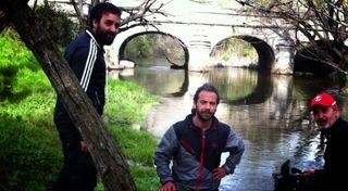 UNED - Madri+d 222 - 10/06/16