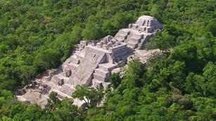 La UNESCO decide los nuevos lugares Patrimonio de la Humanidad