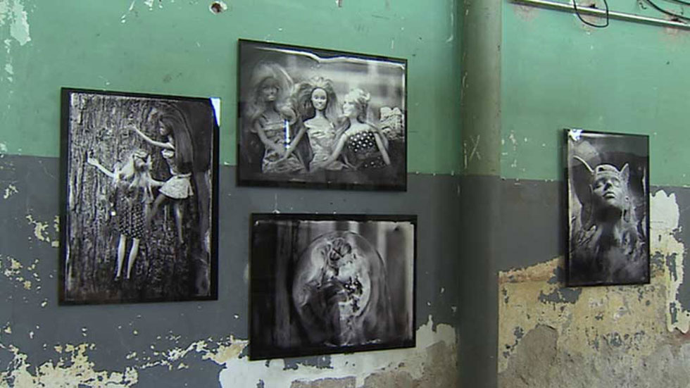 Certamen dedicado solo a la fotografía analógica en Vilassar de Dalt