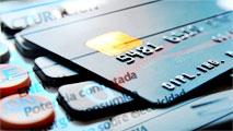 Uno de cada cuatro españoles de 15 años no sabe interpretar una factura, ni calcular el ahorro de una compra, ni utilizar una tarjeta de crédito