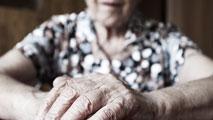 Ir al VideoUno de cada cuatro hogares en España tiene una sola persona y siguen en ascenso