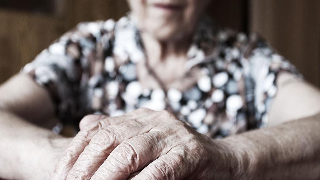 Uno de cada cuatro hogares en España tiene una sola persona y siguen en ascenso