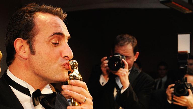 Unos Oscar muy previsibles