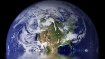 El uso de combustibles fósiles acentúa las situaciones climáticas extremas