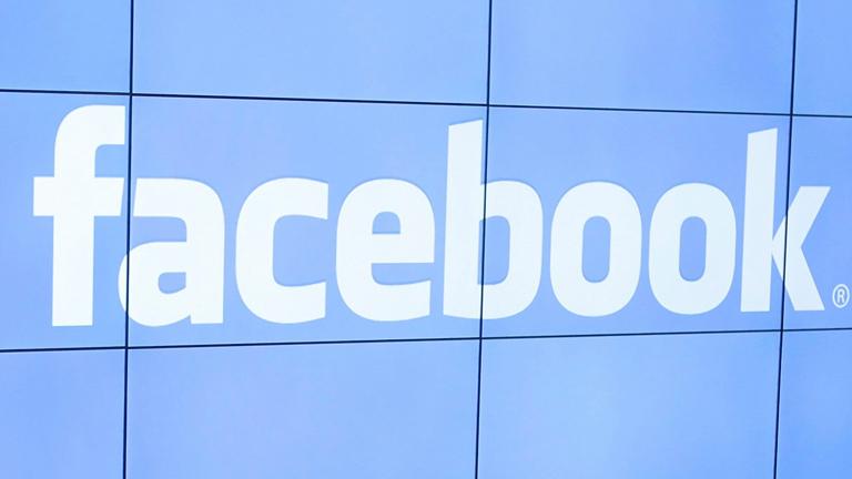 España tercer país a nivel mundial en el uso diario de redes sociales