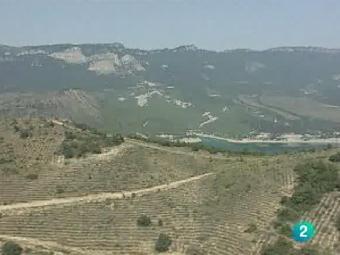 Un país en la mochila - El valle del Roncal